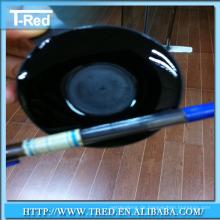 TR-048 Keine Markierung, keine Beschädigung direkt Klebstoff auf magischen Saugnapf fallen