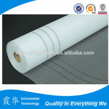 fiberglass mosquito/fly protection window screen mesh