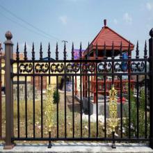 projeto decorativo da fábrica da qualidade decorativa do painel decorativo da cerca