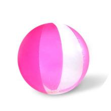 """Bola de praia inflável de 24 """""""