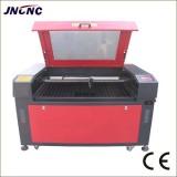 CNC-L1060 CO2 Laser Cutting Machine