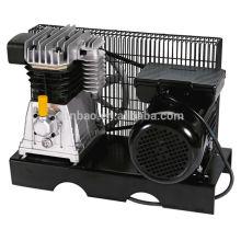 Kolbenkompressor Ersatzteile für Z-2065