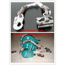 Fall protector&safety protector,Falling Protector& Catching Device--Bazhou deli power tools Falling protector has the light weig