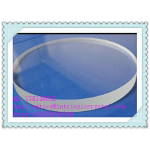 Sapphire Plano Convex Lense, optique optique