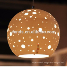 China hanging lamp factory of hanging lamp for wholesale