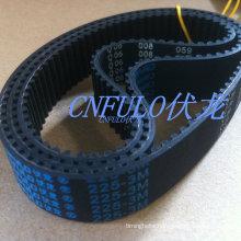 Industrial Timing Belt (225-3M)
