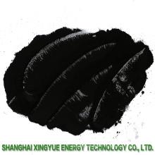 poudre de charbon actif de coquille de noix de coco de prix concurrentiel à vendre
