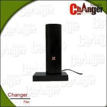PAX Aroma Diffuser/PAX Vaporizer/PAX Steamer
