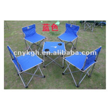 детский стол и стул набор ВЛТ-6057B