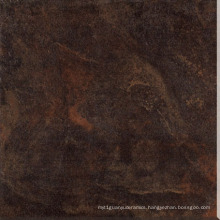 Grade AAA Rustic Porcelain Tile for Floor (K697B)