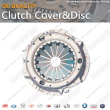 Kits d'embrayage de qualité originale pour moteur CHANGFENG 4G24, CHANGFENG AUTO PARTS