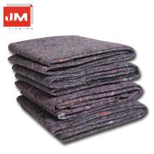 eco-friendlystocklot Muebles Manta móvil fieltro protector hecho de tela no tejida