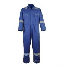 Herren Overall Boilersuit Mechanic Arbeitskleidung