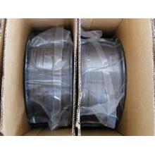 Titanium and Titanium Coil for Sport Equipment