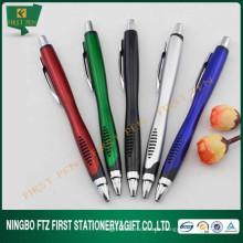 Großhandel freie Probe Werbe-Stift mit Logo