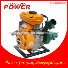 Air Cooling Centrifugal Water Pump
