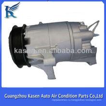 Автоматический компрессор кондиционера для Buick Allure / Pontiac 2004-2009 OEM C021511C 15-21511 15-21133