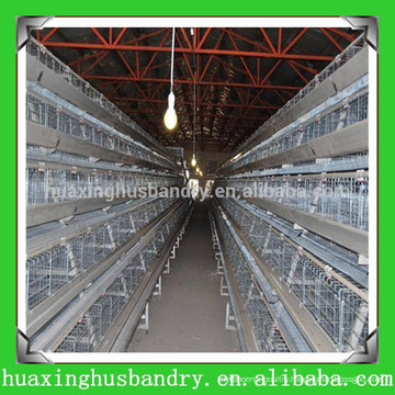 china popular and good quality cheap chicken coop