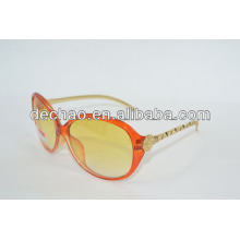 2014 customized sunglass for girl fashion