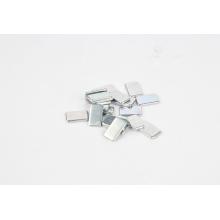 Высокое качество небольшой блок постоянный магнит