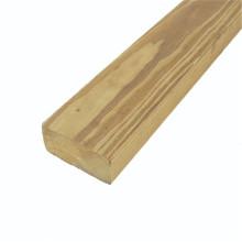 12MM waterproof LVL plywood subfloor