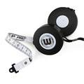 3M Custom Sewing Retractable Tape Measure