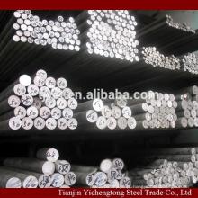 2024 T4 Extrudado Alumínio Bar China alta qualidade liga de alumínio haste