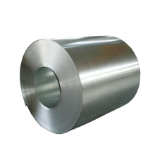 0.4- 3.0mm sheet metal rolls cr steel plate cold rolled low carbon strips coils sale