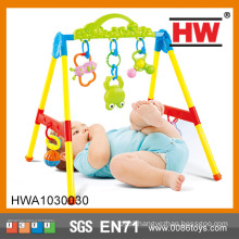 3In1 Sunshine Infant Play Toys Bright Starts for Baby