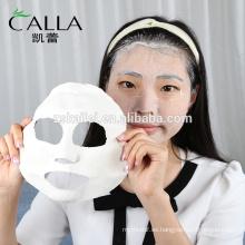 2016 fabricante más popular de la máscara facial de la arcilla limpia