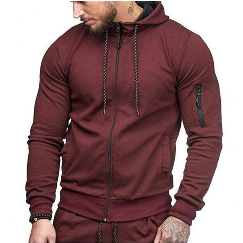 Men hoodies (11)
