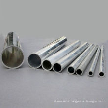 Aluminum Alloy 2011 2017 for Making Screws Chinese Supplier