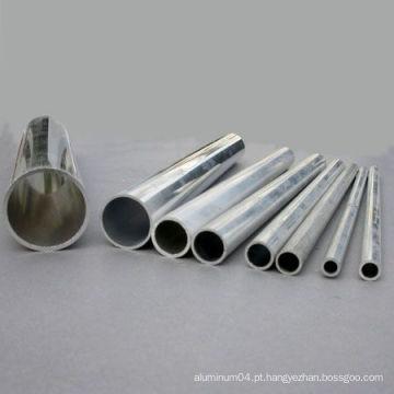 Liga de alumínio 2011 2017 para fazer parafusos fornecedor chinês