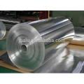 China 1100/8011/3105 Verpackung Aluminiumfolie für Lebensmittel und Getränke