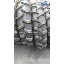 Tire for Farm Field 11-38 18.4-42, Tractor Tire, Agriculture Tire