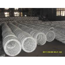 High Tensile High Carbon Steel Wire