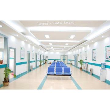 Professional PVC Danceroom Used Roll 2.0mm*2.0m*20m/Roll Flooring