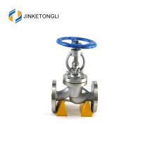API 602 B148 C95800 600LB aluminium bronze Manual Operated NPT thread globe valve