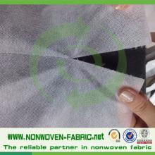 100%Polypropylene Non Woven Perforated Fabric