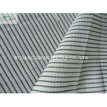 350T 0.25 * 0.3 grade Nylon poliéster tecido/entrelaçados tecido