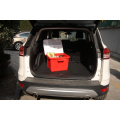Plastic Car Truck Organizer Box