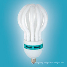 Lotus Energy Saver Bulb for 45W 65W 85W 105W
