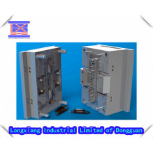 High Quality Plastic Mould, Moulds for Electronic Product Shells