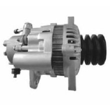 Isuzu 4HF1 Alternator