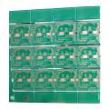 Máquina automática de marcado para placa de circuito de placa PCB