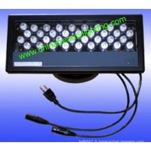 Lumière LED 24 / 36W Wall Washer LED Light