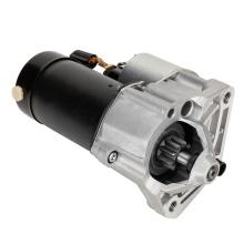 Brand new  auto car motor starter 30173 D6RA63 7700865985/7701499615 fits RENAULT LAGUNA  VOLVO S40 V40