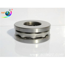 Thrust Ball Bearings High Quality Skateboard 51424