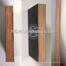F17 Structural plywood for Australia market from china