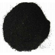 High Quality Sulphur Black (CAS No: 1326-82-5) with Factory Price